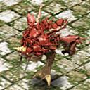 Flying Shrimp CA10220 (Sora SC Monster)
