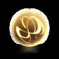 Moebius (Sen MQ)