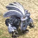 Giantfoot CA10170 (Sora FC Monster)