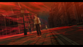 Infernal Caste - Vermillion Apocalypse 4 (sen2).png
