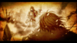 Dreichels & Sandlot 2 - Flashback Visual (Sen II)