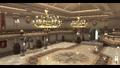 Karel Imperial Villa - Interior 1 (sen2).png