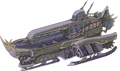 Rufus Ship - Concept Art (Sen II).png