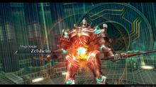 Zelsheim - Introduction (CS III)