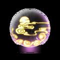 Murakumo (Sen MQ)