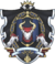 Rogner Marquisdom Crest (Sen)