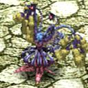 Corn Mover CA11040 (Sora SC Monster)