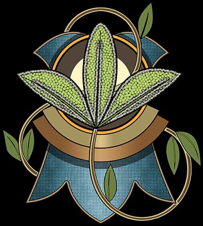 File:Calvard emblem.png