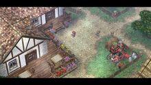 Rolent - Perzel Farm 2 (Sky1)