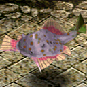 Cave Ray CA10760 (Sora SC Monster)
