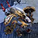 Gundoll CA10990 (Sora FC Monster)
