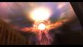 Infernal Caste - Vermillion Apocalypse 5 (sen2).png