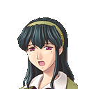 File:Phyllis worried (unused portrait in The 3rd).png
