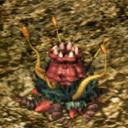 Chupacabra CA10030 (Sora FC Monster)