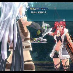 Pre-production screenshot