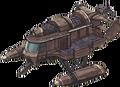 Calvard Ship - Concept Art (Sen II).png
