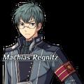 Machias Regnitz - Menu Bust (Sen II).png