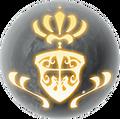 Regalia (Sen III MQ)