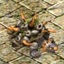 Jet Tortoise CA10130 (Sora FC Monster)