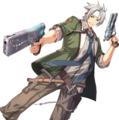 Crow Armbrust - S-Craft Summer (Sen).png