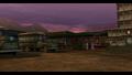 Garrelia Fortress - Camp 2 (sen2).png