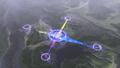 Azure-Zero Project 4 (Ao).png