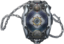 Combat Orbment (Sen I II)