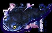 Deep Grouper (Sen III)