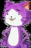 Violet Mishy (Akatsuki)