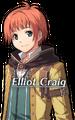 Elliot Craig - Menu Bust (Sen II).png