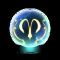 Aries (Sen MQ)