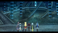 Aqua Shrine - Stratum 24 (sen2).png