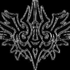Dominion No. VIII, <a href=