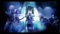 Towa concert 1 - Visual (Sen).png