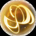 Moebius (Sen III MQ)