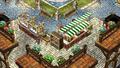 Bose - City Market 4 (Sky1).png