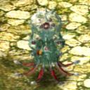 Mad Roper CA10290 (Sora FC Monster)