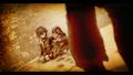 Rean & Elise - Flashback Visual (Sen II).png