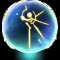 Scepter (Akatsuki MQ)