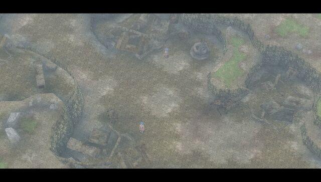 File:Hamel ruins.jpg