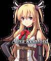 Alisa Reinford - Menu Bust (Sen II).png