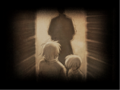 Memories - Joshua and Leonhardt being taken in by Weissmann - Visual (FC).png
