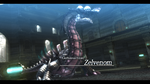 Monster - Cryptid - Zelvenom (sen2)