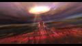 Infernal Caste - Vermillion Apocalypse 2 (sen2).png