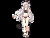 Altina Kitty - Geo Bonus (Sen III)