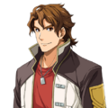 Guy Bannings - Bust (Ao).png