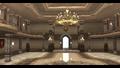 Karel Imperial Villa - Interior 2 (sen2).png