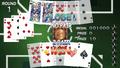Poker Minigame (Zero).png