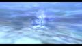 Azure Tree 1 (sen2).png