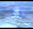 Azure Tree